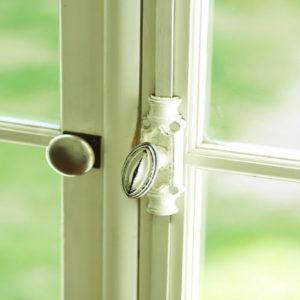 Nos conseils pour choisir la serrure idéale pour vos fenêtres