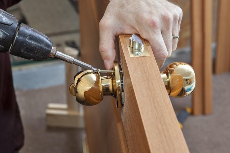 Quels sont les outils indispensables pour les serruriers ?