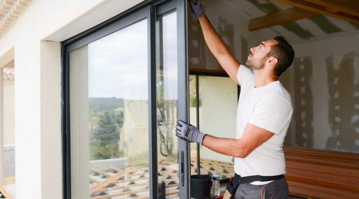 Rénovation des fenêtres : les bonnes questions